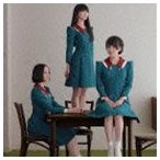 Perfume / Spending all my time(通常盤) [CD]