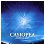 CASIOPEA / ������ǥ���٥��� �������ڥ� [CD]