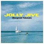 高中正義/JOLLY JIVE(SHM-CD)(CD)