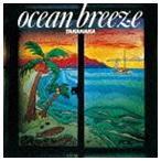 高中正義/OCEAN BREEZE(SHM-CD)(CD)