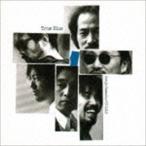 沢田研二/TRUE BLUE(SHM-CD)(CD)