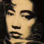 沢田研二/A SAINT IN THE NIGHT(SHM-CD)(CD)