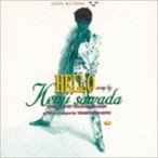 沢田研二/HELLO(SHM-CD)(CD)