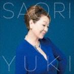 由紀さおり/あなたと共に生きてゆく〜由紀さおり テレサ・テンを歌う〜(CD)