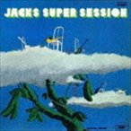 ジャックス / ジャックスの奇蹟(生産限定低価格盤) [CD]