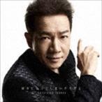 田原俊彦 / 好きになってしまいそうだよ(初回限定盤/CD+DVD) [CD]画像