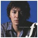 福山雅治 / f [CD]