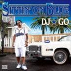 DJ☆GO/LIFE IS BLUE(CD)