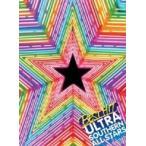ベストヒット USAS(ウルトラ・サザンオールスターズ) TV SHOW Vol.1(DVD)