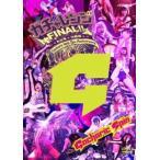 Gacharic Spin/ガチャレンジFINAL!! 2014〜お台場決勝戦〜(DVD)