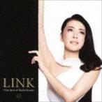 LINK The Best of Ikuko Kawai