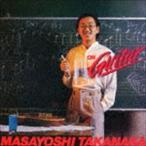 高中正義/オン・ギター(完全生産限定盤/UHQCD)(CD)