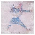 ハナレグミ / 光と影 [CD]
