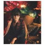 スガシカオ/アイタイ(通常盤)(CD)