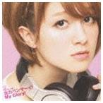 THE ポッシボー / 全力バンザーイ!My Glory!(タイプA/ロビン盤) [CD]