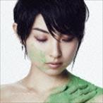 家入レオ/Hello To The World(通常盤)(CD)