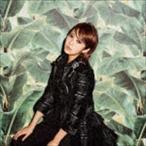 Pile/素晴らしきSekai(初回限定盤B)(CD)