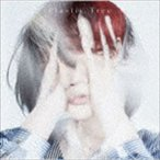 Plastic Tree / インサイドアウト(通常盤) [CD]