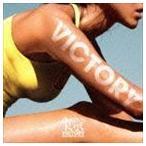 サザンオールスターズ / 東京VICTORY(通常盤) [CD]