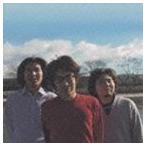 くるり/さよならストレンジャー(CD)