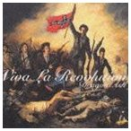 Dragon Ash/Viva La Revolution(CD)