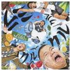 FLEA MARKET / ミラクルクルクル [CD]
