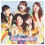 THE ポッシボー/あらためまして、THE ポッシボーです!〜入門編ベスト〜(CD)