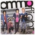 アンモフライト / FLASH4(通常盤) [CD]