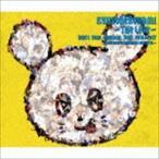 キュウソネコカミ / キュウソネコカミ THE LIVE-DMCC REAL ONEMAN TOUR 2016/2017 ボロボロ バキバキ クルットゥー(通常盤) [CD]