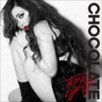 �����ߤʡ�CHOCOLATE���̾��ס�(CD)