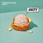 ORANGE RANGE / UNITY [CD]