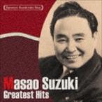 日本の流行歌スターたち 20  初代 鈴木正夫