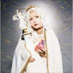 Reol / 金字塔(通常盤) [CD]