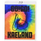 ショッピングKAELAND 木村カエラ/KAELA presents GO!GO! KAELAND 2014 -10years anniversary-(通常版) [Blu-ray]