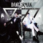 SE7EN/DANGERMAN(初回限定盤/CD+DVD)(CD)