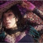 鬼束ちひろ / ヒナギク(初回限定盤/CD+DVD) [CD]