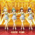 CASQUETTE'S / SHOW TIME(初回限定盤) [CD]
