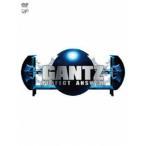 GANTZ PERFECT ANSWER(DVD)