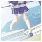 タニザワトモフミ/きみにとどけ(CD)