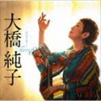 大橋純子 / Terra3〜歌は時を越えて〜 [CD]