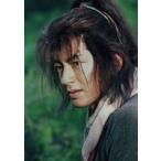 火怨・北の英雄 アテルイ伝(Blu-ray)