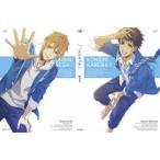 コンビニカレシ Vol.1(限定版) [Blu-ray]