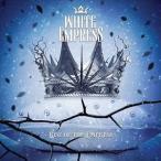 ホワイト・エンプレス/ライズ・オブ・ジ・エンプレス 純白の女帝(通常盤)(CD)