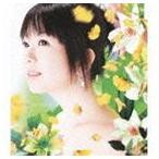 牧野由依 / テレビ東京系アニメーション ARIA The NATURAL オープニングテーマ: ユーフォリア [CD]