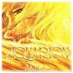 AKINO / TVアニメーション 創聖のアクエリオン オープニングテーマ: 創聖のアクエリオン [CD]