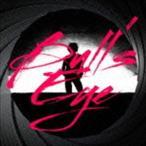 ナノ / TVアニメーション 「緋弾のアリア AA」オープニングテーマ::Bull's eye(ナノver.) [CD]