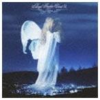 ショッピングhitomi Hitomi/黒石ひとみ/Angel Feather Voice 2(CD)