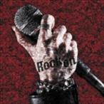 ナノ / Rock on.(通常盤) [CD]
