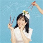 鈴木みのり / FEELING AROUND(初回限定盤/CD+...