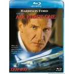ショッピングエアフォース エアフォース・ワン(Blu-ray)